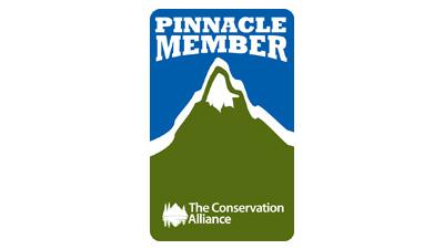 Conservation Alliance Membership