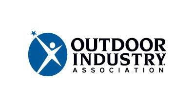 OIA Eco Working Group