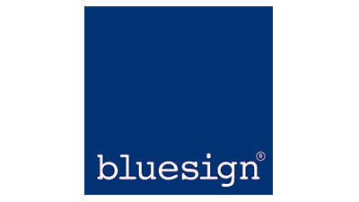 bluesign