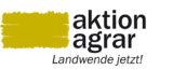 Aktion Agrar e.V. Logo