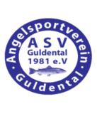 ASV Guldental Logo