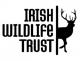 Irish Wildlife Trust Logo