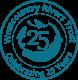 Westcountry Rivers Trust Logo