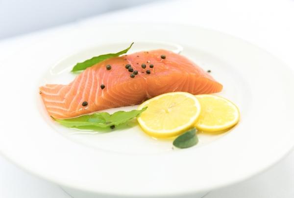 Inside Scottish Salmon Feedlots