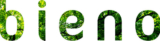 Bieno z.s. Logo