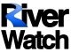 RiverWatch Logo