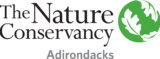 The Nature Conservancy, Adirondack Chapter Logo