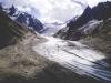 Schutz der wilden Landschaften