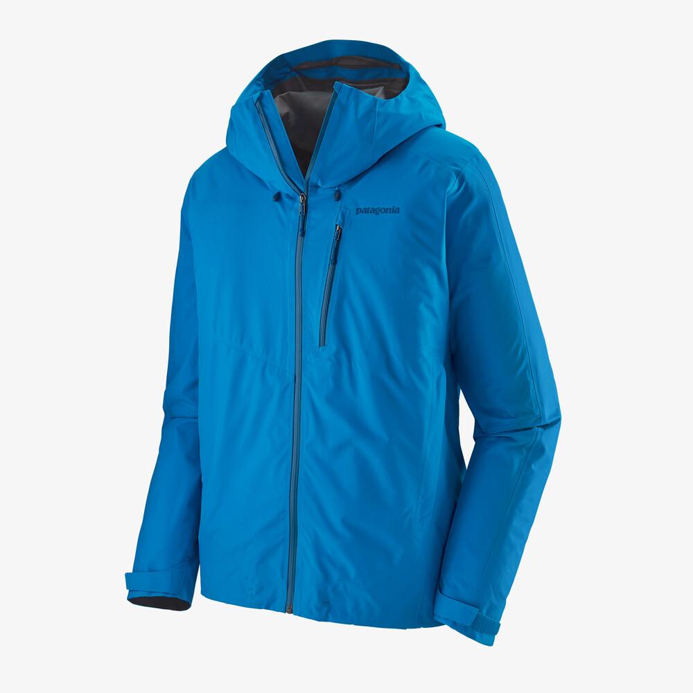 Patagonia Calcite Jacket Image