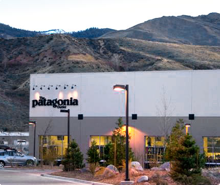 patagonia outlet reno outdoor clothing outlet reno nv