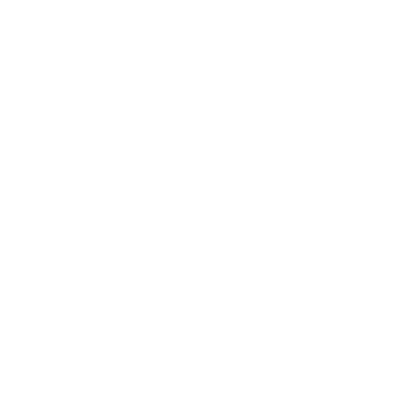 Natural Moisture Wicking Icon