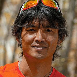Hiroki Ishikawa