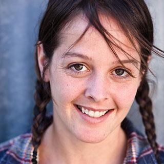Jenn Shelton