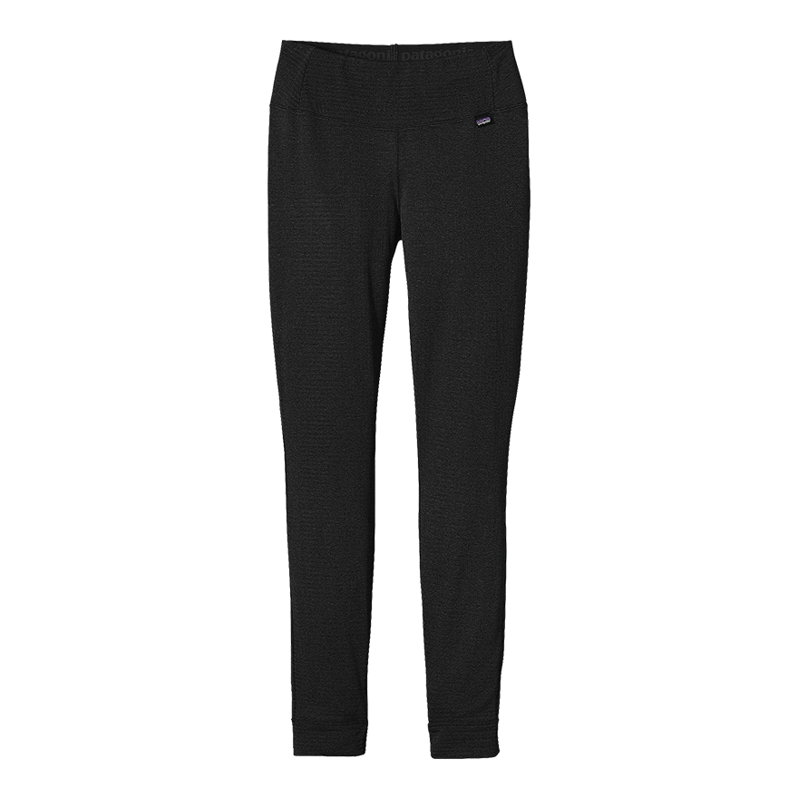 Women's Capilene® Thermal Weight Bottoms