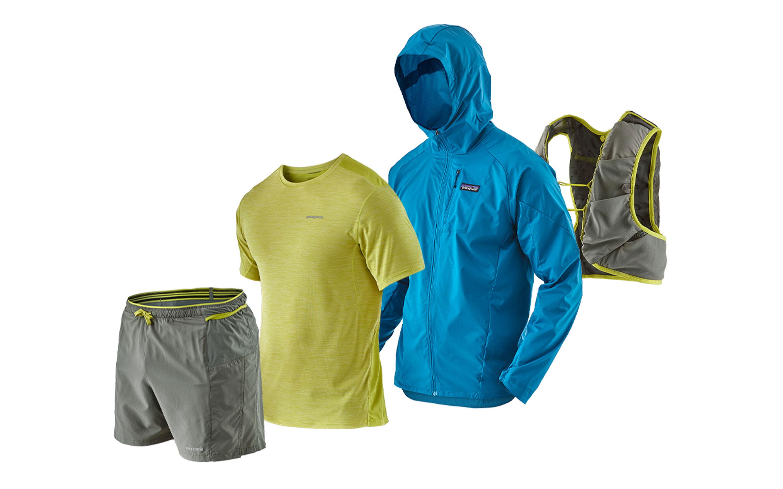 e9afd1c2b Strider Pro Shorts Per le lunghe distanze e l'accumulo di chilometraggio  giornaliero. Adesso ancora più traspirante, elastico e con materiale  riciclato.