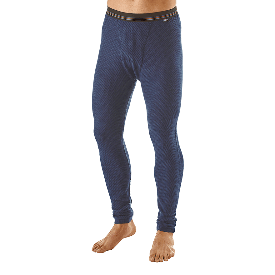 Men's Capilene® Air Bottoms