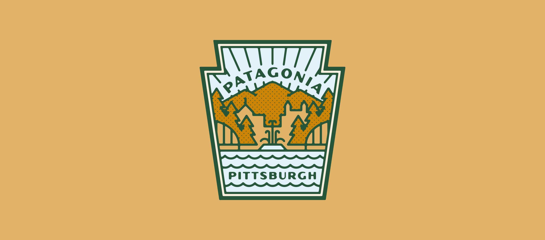 rencontres en ligne à Pittsburgh