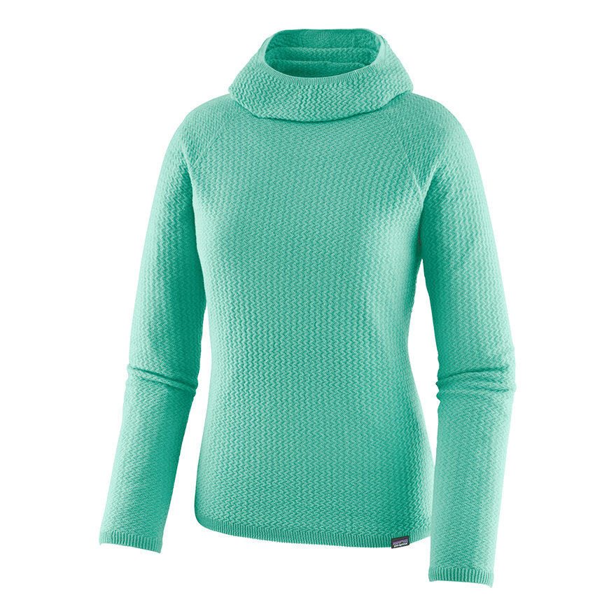 Women's Capilene® Air Hoody