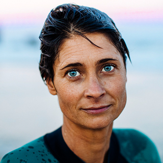 Belinda Baggs