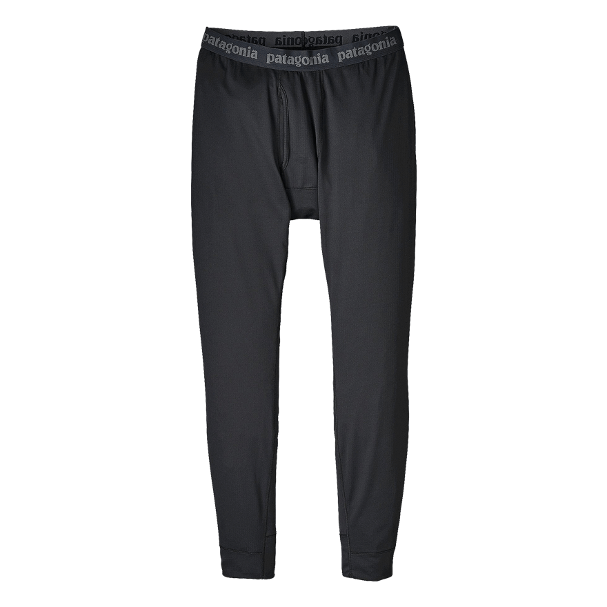 Men's Capilene® Midweight Bottoms